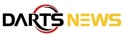 Dartsnews.de