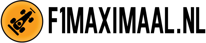 F1Maximaal.nl