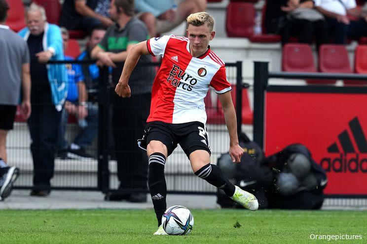 Pedersen: ''Fans zeggen dat ik drie, vier en binnenkort zes longen heb''