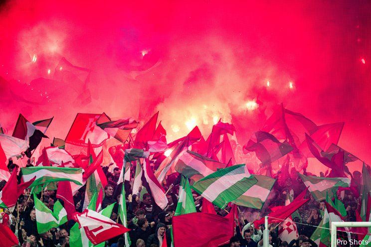 Slavia dendert door in Tsjechië; Maccabi Haifa pakt prijs