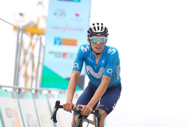 Wedden op de Vuelta | Misschien kan Mas in de derde week verrassen