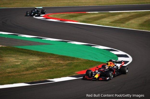 Pirelli-chef Isola: 'Sprintkwalificatie gaat de dynamiek volledig veranderen'