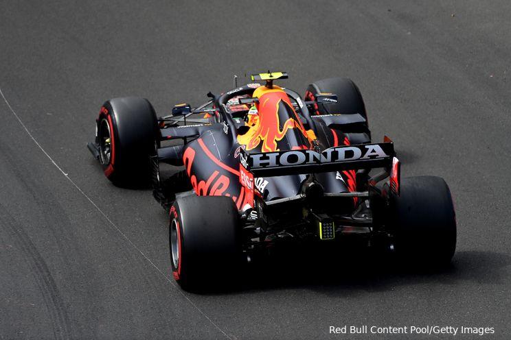 FIA komt in Frankrijk met nieuwe 'flexi-wing' tests: dit gaat er veranderen