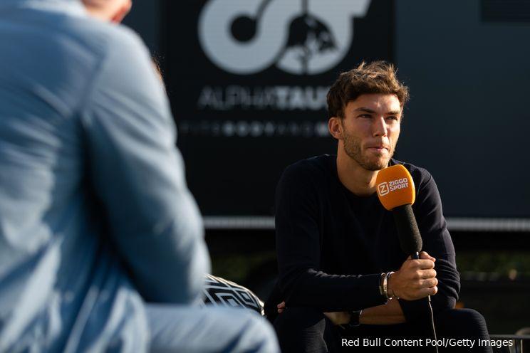 Toenemende kritiek op uitzendingen Ziggo Sport: 'Het is gewoon niet geloofwaardig'