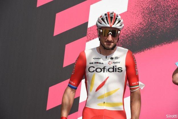 Viviani sprint naar zege in GP d'Isbergues, Nederlands succes bij de vrouwen