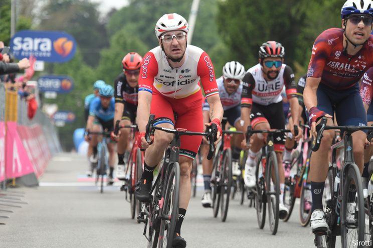 Wielrennen op TV 13 oktober 2021 | Veldrijden in Amerika en Giro del Veneto!