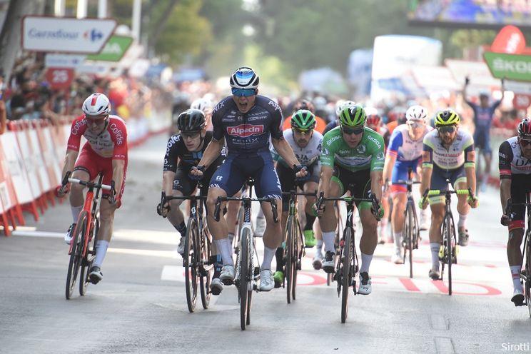 Voorbeschouwing GP Denain 2021   'Mini Parijs-Roubaix' met sterk deelnemersveld
