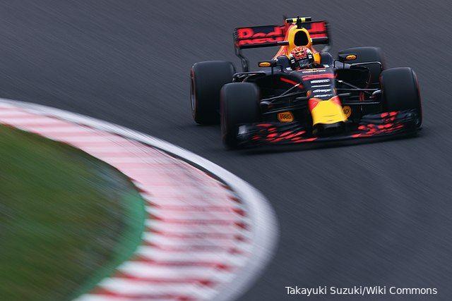 Wedden op F1: Mega-odds voor superstunt Verstappen in GP Rusland