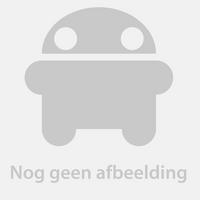 Oppo OPPO Find X3 Pro