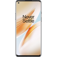 OnePlus OnePlus 8