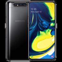 Samsung Samsung Galaxy A80