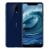 Nokia Nokia 5.1 Plus