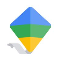 Google Family Link voor ouders