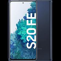 Samsung Galaxy S20 FE (4G)