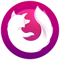 Firefox Focus: de privacybrowser