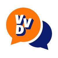 VVD Counity