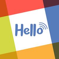 ARCHOS Hello Connect