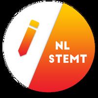 NL Stemt - Verkiezingen 2017
