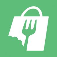 thuiseten.nl - samen online eten bestellen