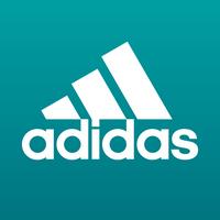 adidas Running - Hardlopen en Fitness