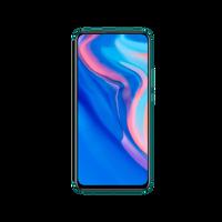 Huawei P Smart Z (2019)