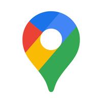 Maps: Navigatie en OV