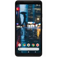 LG Pixel 2 XL