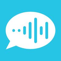 Talkie - Tekst naar spraak