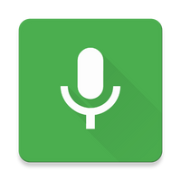 Sound Recorder by ELC