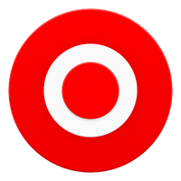 OnePlus Icon Pack - Round (Unreleased)