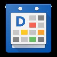 DigiCal Agenda 2016