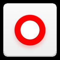 OnePlus Icon Pack - Square (Unreleased)