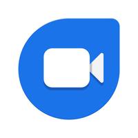 Google Duo: videogesprekken van hoge kwaliteit