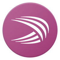 SwiftKey Neural Alpha