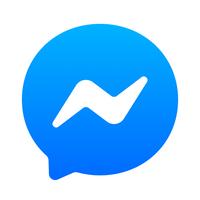Messenger: gratis sms'en en videobellen