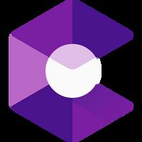 Google Play-services voor AR