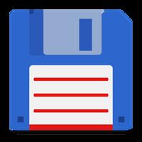 Total Coander - file manager
