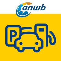 ANWB Onderweg – Verkeer, Parkeren & Tanken