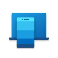 Begeleidende app voor Jouw telefoon - Koppelen me…