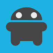 AW Reader - Android, Nieuws, Apps, Reviews & Tips