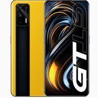Realme GT 5G GT 5G