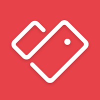 Stocard - Klantenkaarten App