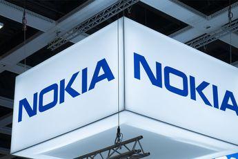 Nokia's Android 11-updates zijn vertraagd, dit betekent het voor jou