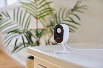 4 beveiligingscamera's tot 130 euro vergeleken: welke is voor jou? (juli 2021)