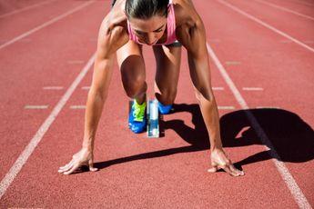 Olympische spelen: de ultieme voorbereiding in 4 stappen
