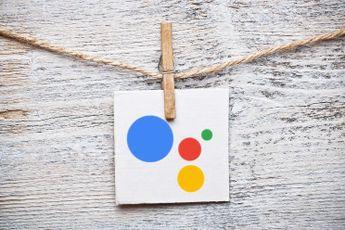 Gevoeligheid Google Assistent hotword aanpassen werkt nu ook in het Nederlands