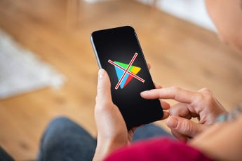 6 beste Google Play Store-alternatieven, app winkels voor je telefoon
