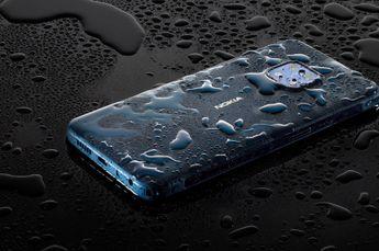 Nieuwe Nokia op komst: dit kunnen we verwachten