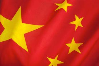 België waarschuwt voor spionage met Chinese smartphones