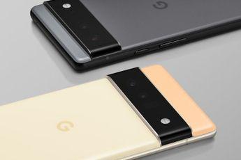 'Deze smartphones worden in september aangekondigd: een overzicht'
